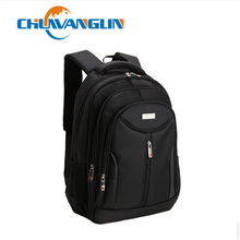 Chuwanglin Men's backpack men knapsack laptop backpack The package bag waterproof business backpack School bags ZDD851