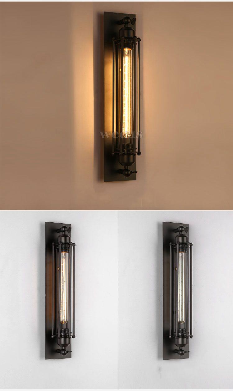 wall-lamp-01-1