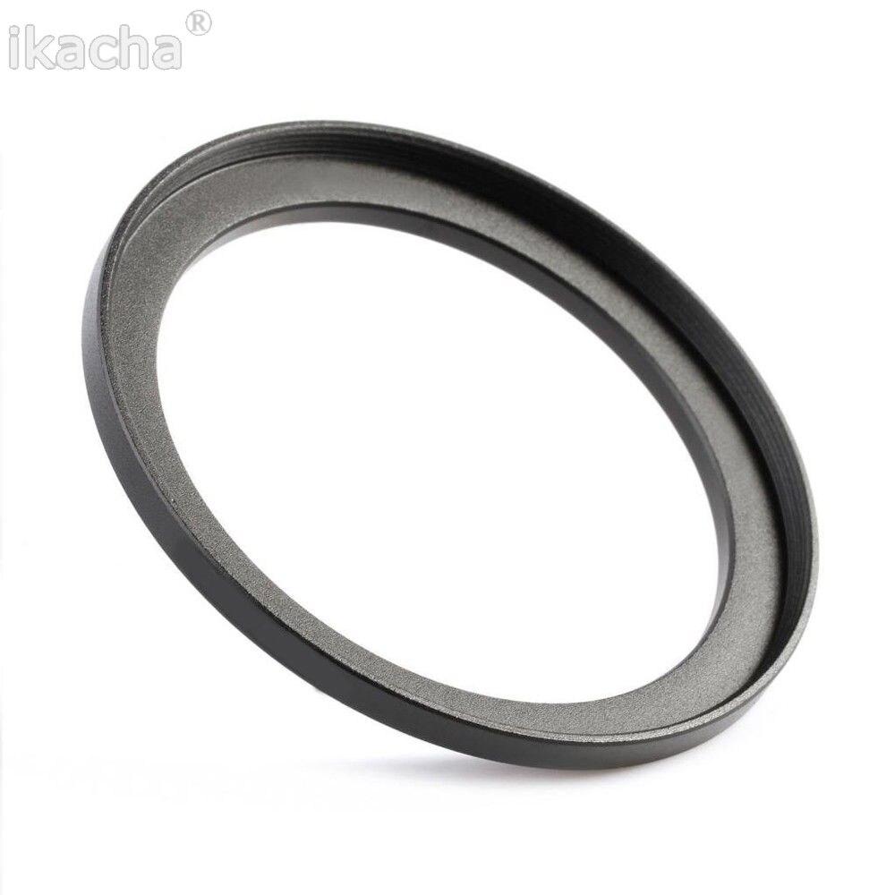 7pcs metal step up ring (1)