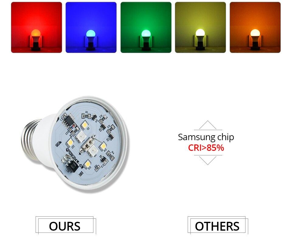 rgb led lamp e27 (5)