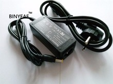 19V 1.58A 30W Universal AC Adapter Battery Charger for EMACHINES KAV60 NETBOOK Free Shipping