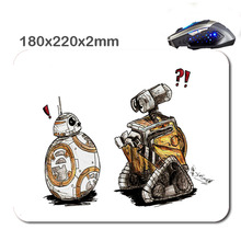Wholesale 3D Print Non-slip Durable Beautiful Places national Gaming Gamer Mice Mause Mouse Pad New Rubber Non-Skid Rubber Pad
