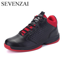sports shoes for male flat sneakers men shoes men sport 2017 wade basketball retro basketball shoes men shoes sport
