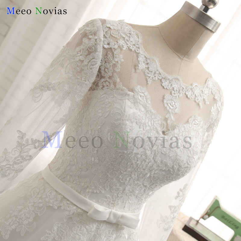 wedding dress3