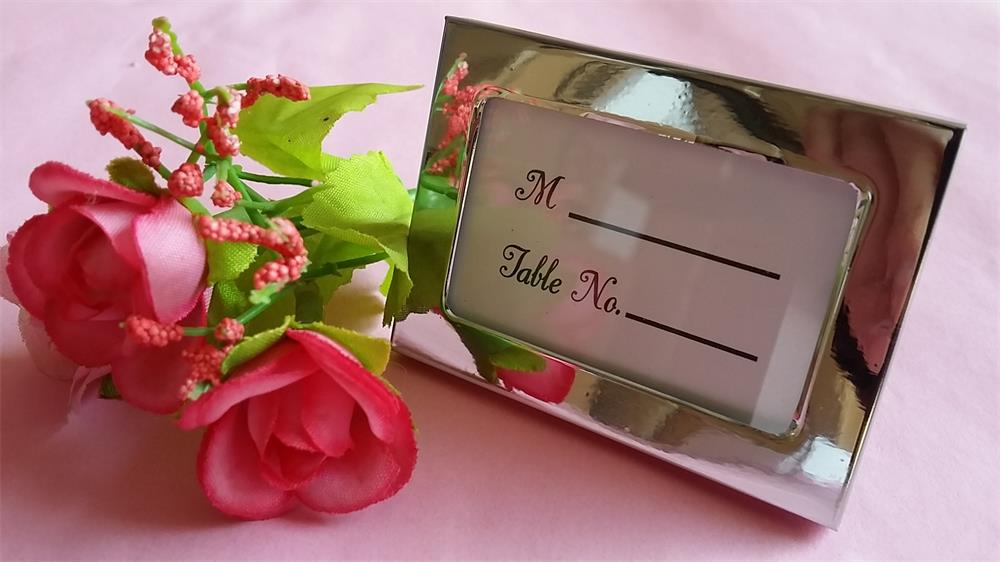 online get frames for wedding table numbers aliexpress com round gl vase and place card