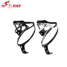 xxx Carbon Bottle Cages Bike Bottle Holder Black Bicycle Bottles Cages Cycling Bottle Water Ultra-Light UD 18g Bike Carbon Cage(China)