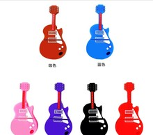 classic violin/guitar USB Flash Drive 4GB 8GB Memory Card Stick 16GB 32GB Thumb/Car key/Pendrive U Disk/creative Gift