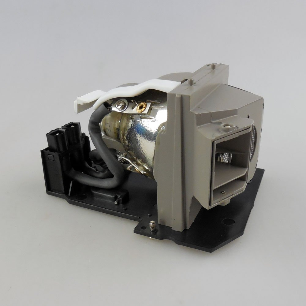 SP-LAMP-032 Replacement Projector Lamp with Housing for INFOCUS IN81 / IN82 / IN83 / M82 / X10 / IN80<br>