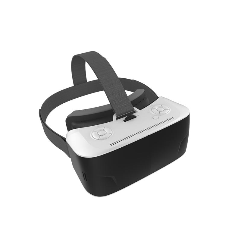 VR box (11)