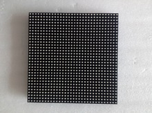 SRY P5 SMD RGB indoor LED module  hd led display p5mm/ p5 outdoor led screen/ IP 65 outdoor wall