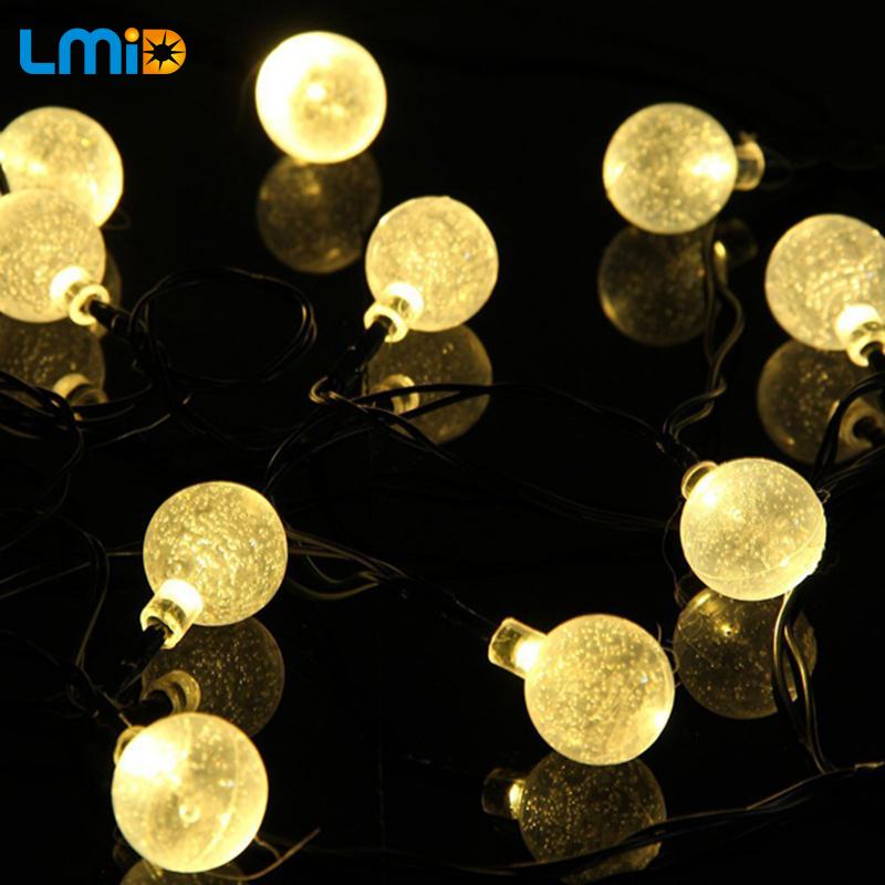 Solar Lamps (12)