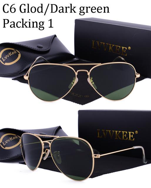 lvvkee-Luxury-Brand-hot-Pilot-aviator-sunglasses-women-2017-Men-glass-lens-Anti-glare-driving-glasses.jpg_640x640 (10)