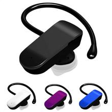 Outstanding Voice Quality With Micphone Fashion Design Earphone Stereo Wireless Bluetooth Earphone For Iphone fone de ouvido