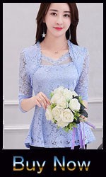 HTB1hn.hRpXXXXcvXVXXq6xXFXXXz - New Women Chiffon blouse Flower long sleeved Casual shirt
