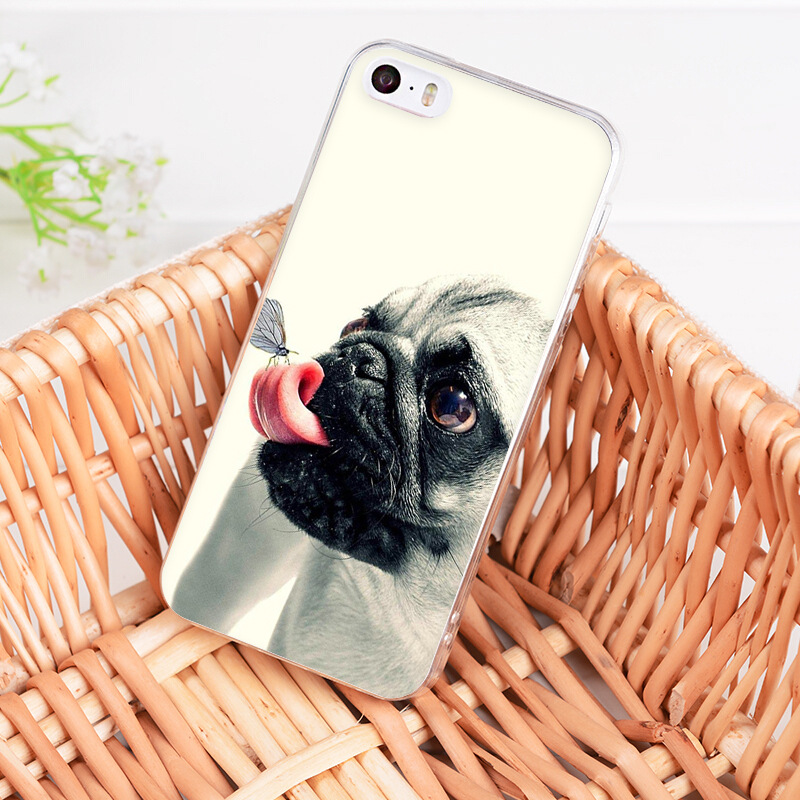 iphone For LG G3  samsung galaxy phone case