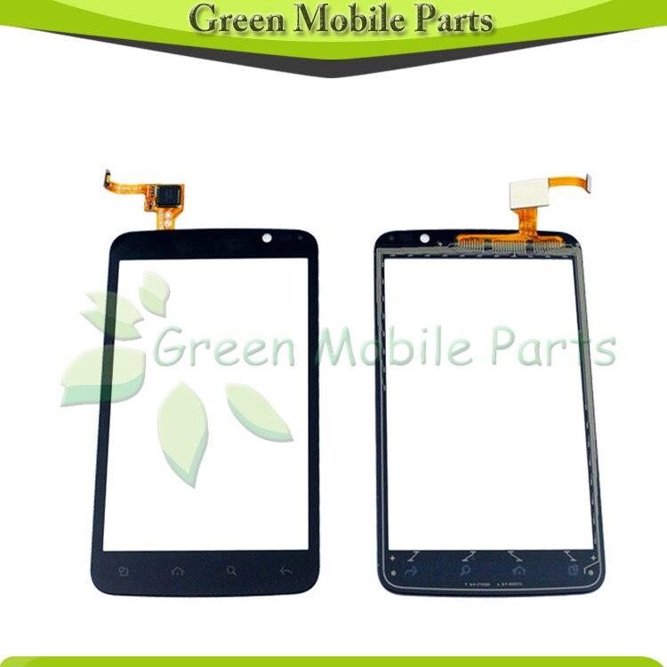 Touch Panel For Alcatel One Touch OT-991 OT991 991 Digitizer Sensor Screen Glass<br><br>Aliexpress
