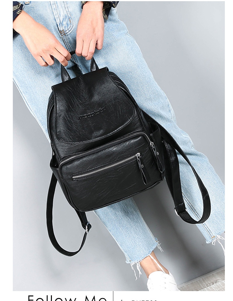 women-backpack (10)