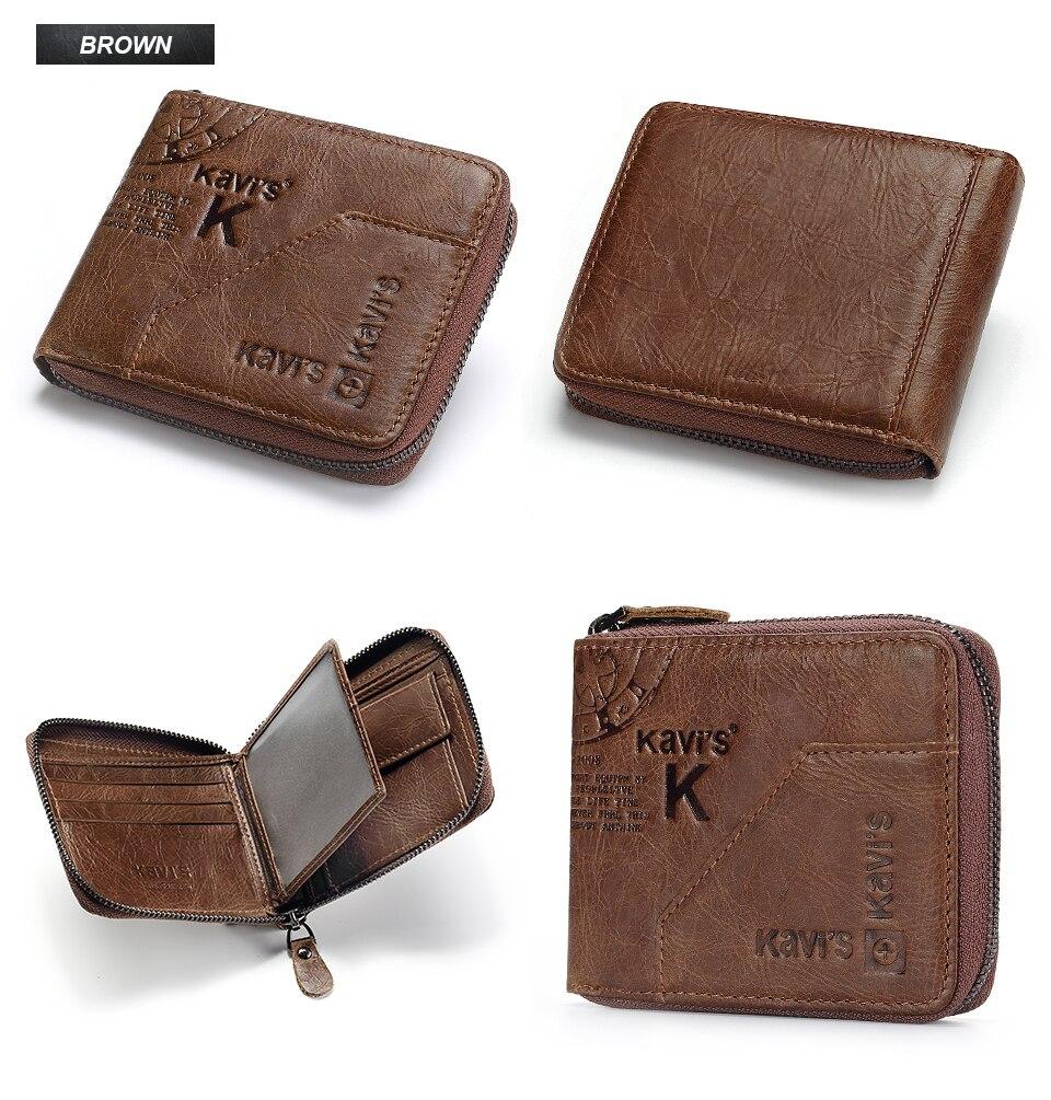men-wallets-coffee-2_14