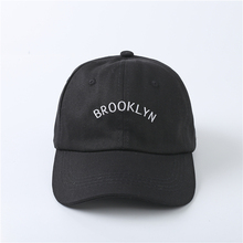 New Fashion 1947 BROOKLYN Style Baseball Cap 2017 Hat Gorras Planas Snapback Caps New York Hip Hop Dad Hats Casquette
