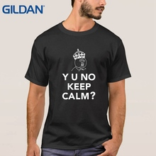 t shirts made band rock Comical Keep Calm & Ok Not That Calm Paramedic EMT make your own mens Grey t shirt Tatoo Hipster shop