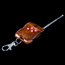1pc 315MHZ 4 Button Keys Cloning Clone Copy Learning Code RF Remote Control Duplicator Transmitter A679