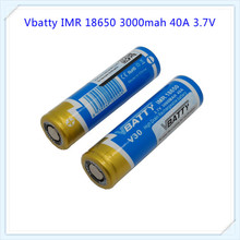 Vbatty V30 3.7v Battery Charger 3.7V 18650 26650 18500 16340 14500 18350 lithium battery 1.2V AA / AAA NiMH batteries - Vbatty524 Store store