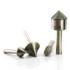 Diamond-mounted-point-3