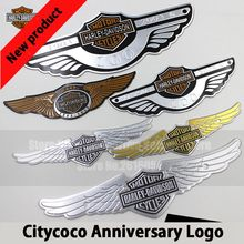 Buy Citycoco Stickers Electric Scooters Modified Labels Skull Head Stickers Modified Accessories Decorative Logo for $21.43 in AliExpress store