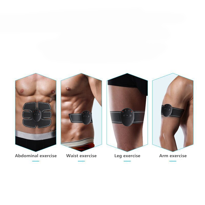 Abdominal-machine-electric-muscle-stimulator-ABS-ems-Trainer-fitness-Weight-loss-Body-slimming-Massage-with-soft (2)