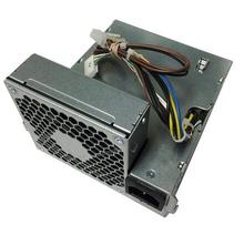 NEW original for HP Compaq 6000 6200 8200 sff power supply 611481-001 613762-001 The wholesale price to sell