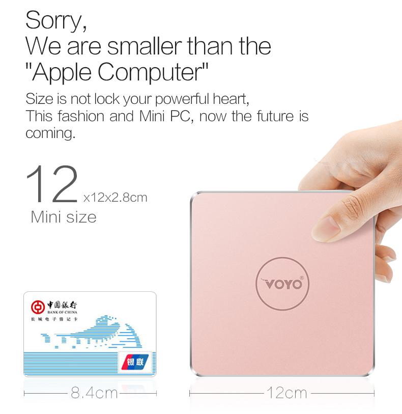 VMac-mini-N4200(_07