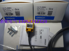 Omron Proximity Switch Sensor TL-N5ME1 New High -Quality Warranty For One Year(China)