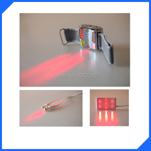 Alibaba express china factory manufacture watches bio laser therapy drop shipping(China)