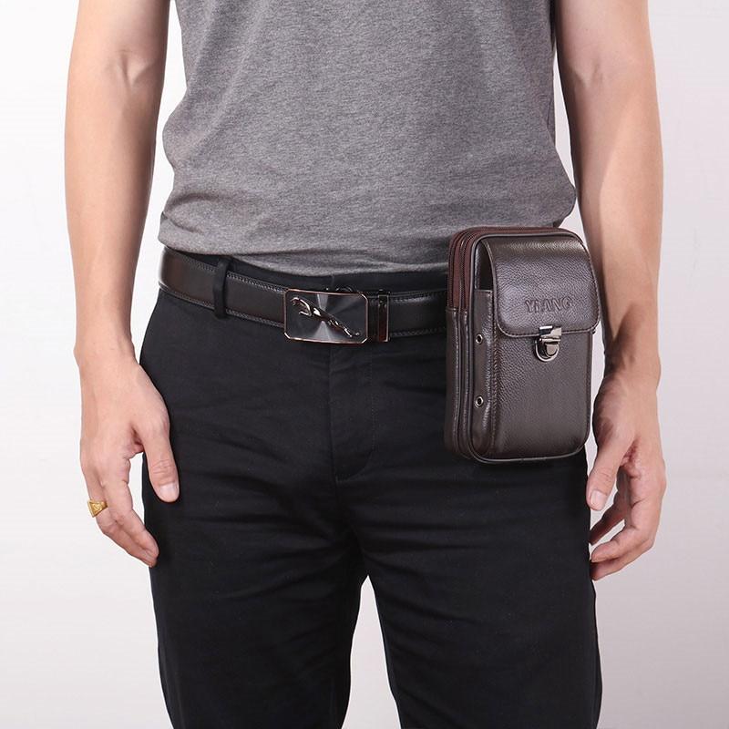 men waist bag20