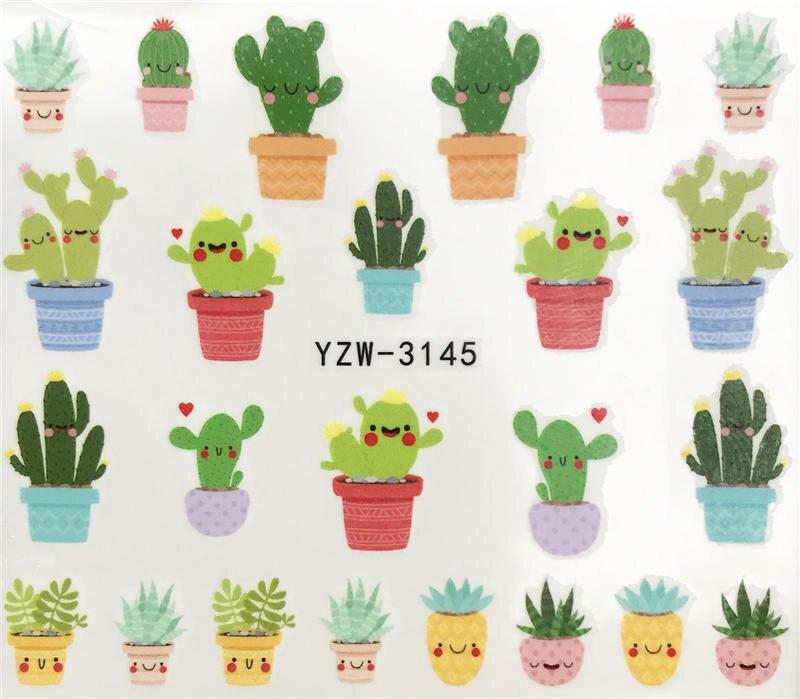 YZW-3145(2)