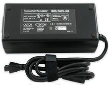 120W  original Laptop adapter for Toshiba Satellite A20 A25 A40 A45 Pro A40  15V8A