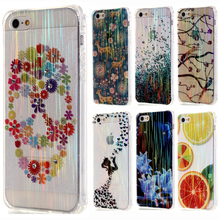 High Quality Brushed Imd Technology Case For apple Iphone 6s 6 Se Cases Funda Cell Phone Protect Shock Proof back cover