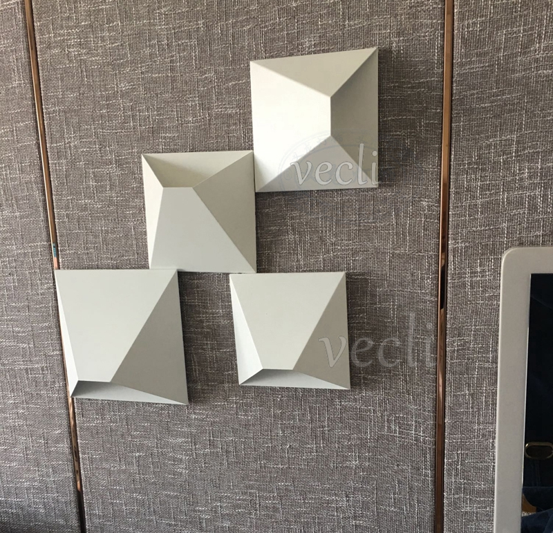 wall sconce (8)