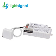 Integrated motion sensor dimming LED driver with Multiple constant current output,350~900mA