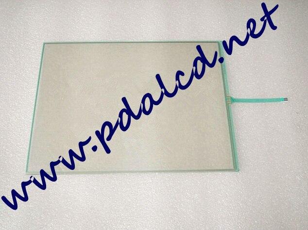 touchscreen for EPC710 EPC720 EPC730 EPC630 touch screen Panel Membrane Screen Glass free shipping<br><br>Aliexpress