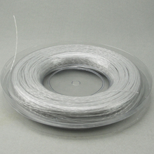 Wholesale High quality Tennis String / Tennis racket string 660 feet Soft feeling