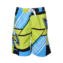 Men Summer Surfing Board Shorts Quick-drying Shorts Sport Board Shorts Swim Wear Swimwear Short Beach Wear Surf Swimming Trunks