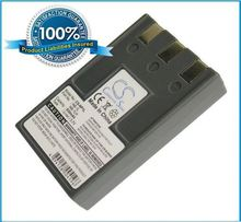 Camera Battery For CANON Digital IXUS 200a, 300, 300a, 320, 330, 400, 430, 500, V, V2, V3, VII,S200,S230,S300,S330,S400