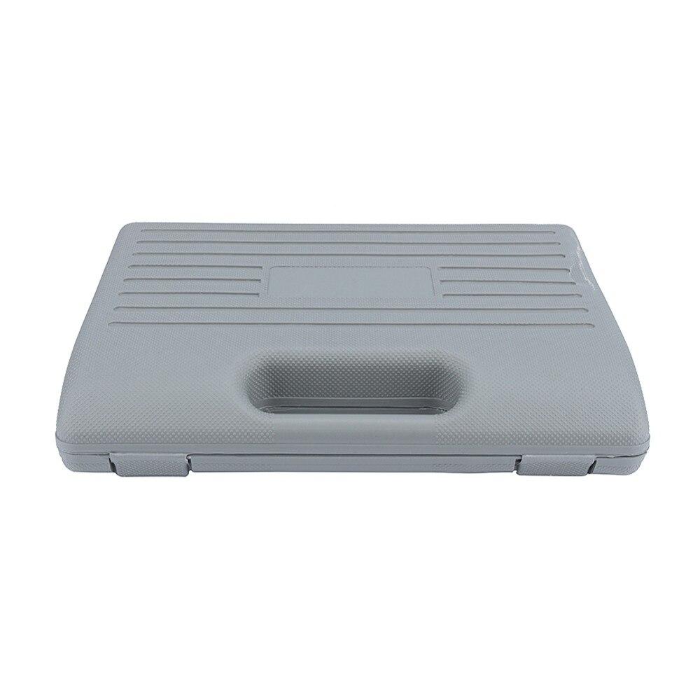 GB-GSGJ10500-44-13