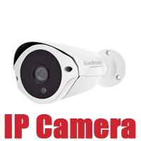 ONVIF IP Camera