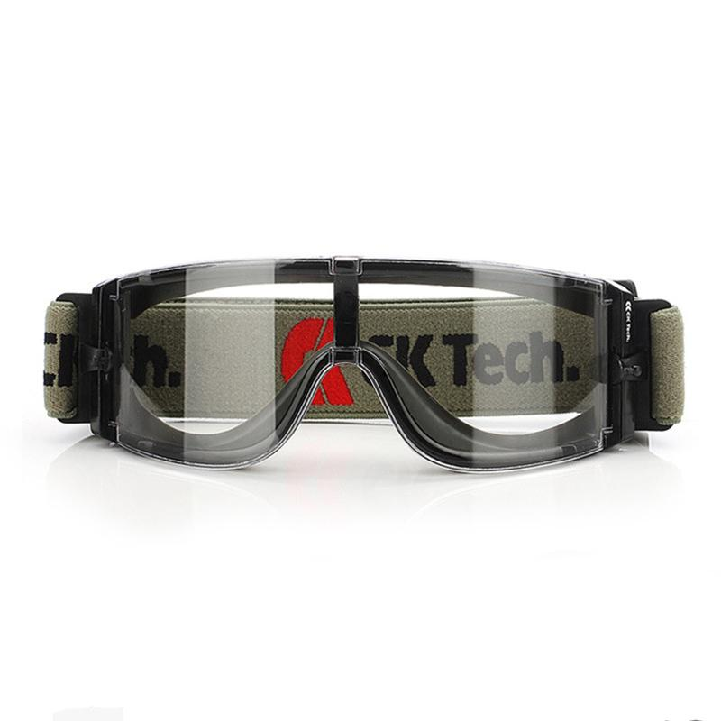 Pc High Quality Silica Sand Prevention And Dust Goggles Wind Impact Safety Glasses Motorcycle Goggles Men<br><br>Aliexpress