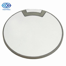 1pc 40khz 35W Ultrasonic Piezoelectric Cleaning Transducer Ultrasonic Plate Low heat High New Electric Ultrasonic Cleaner Parts
