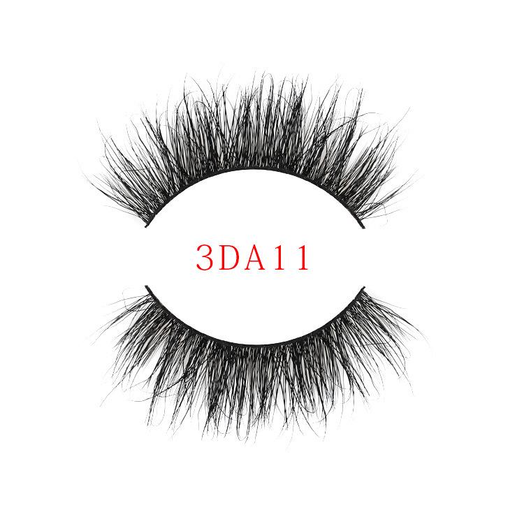 3DA11