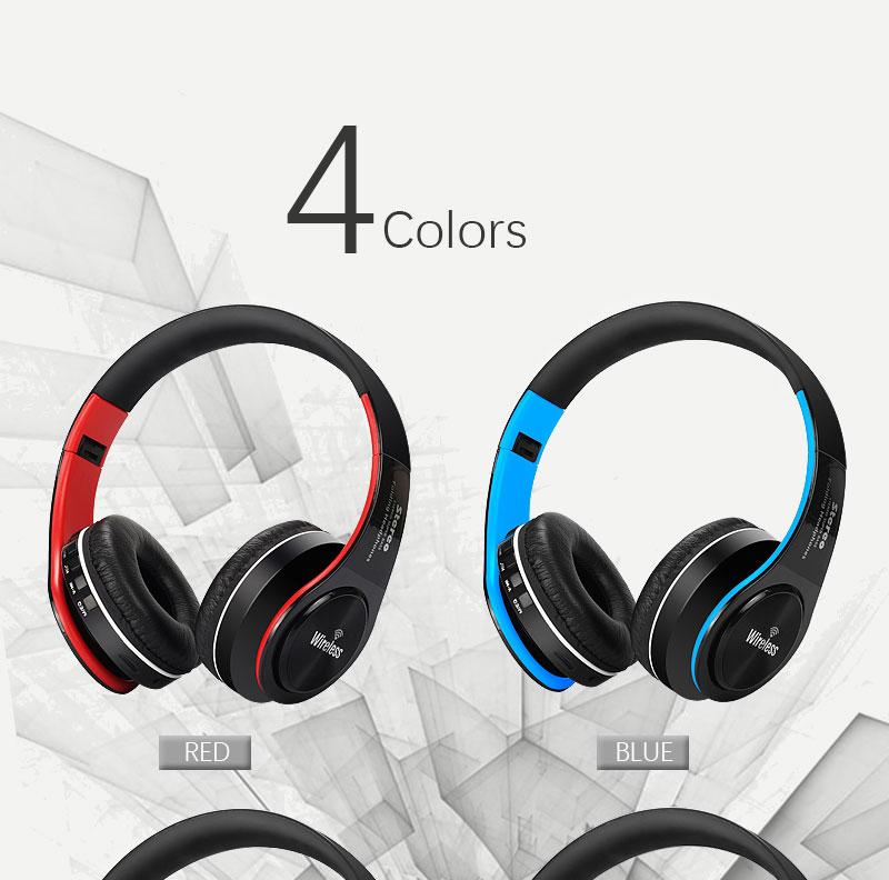 Bluetooth-headphone_07