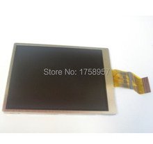 NEW LCD Display Screen For NIKON COOLPIX L18 Digital Camera Repair Part + Backlight